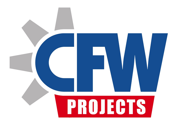 CFW Projects